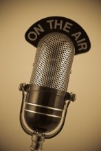 2740571-vintage-on-the-air-microphone-in-sepia